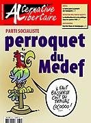 Alternative libertaire mensuel (24677141935).jpg