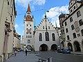 Altes Rathaus - panoramio (25).jpg