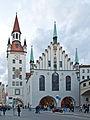 Altes Rathaus in München Ostseite.jpg