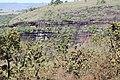 Alto Araguaia - State of Mato Grosso, Brazil - panoramio (325).jpg