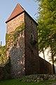 Altschlossturm Freiberg.jpg
