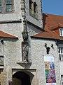 Altstadt, 06108 Halle (Saale), Germany - panoramio (7).jpg
