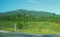Alum mountain, bulahdelah.JPG