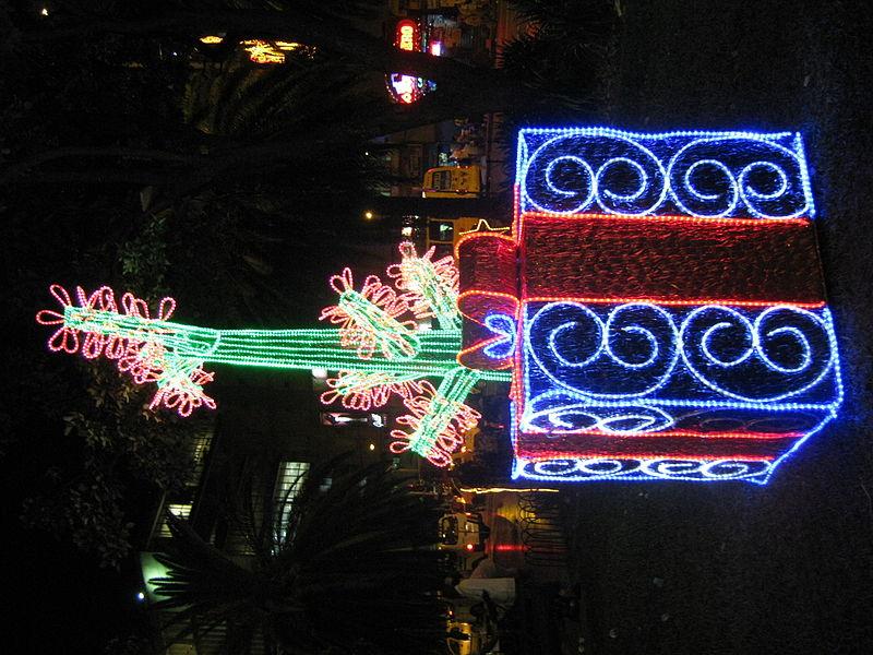 File:Alumbrado 2011 - Plaza Botero-03.jpg