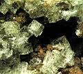 Alumopharmacosiderite-255553.jpg