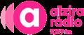 Alzira Ràdio.png