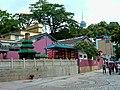Ama Temple 媽閣廟 - panoramio.jpg
