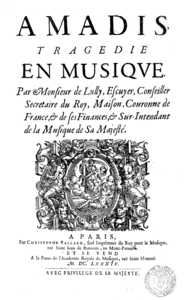 Amadis (opera by Jean-Baptiste Lully).png