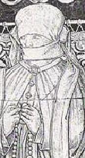 Amalia of Saxony, Duchess of Bavaria Duchess of Bavaria-Landshut