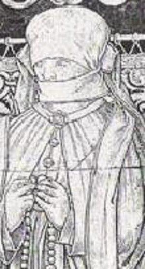 Amalia of Saxony, Duchess of Bavaria - Image: Amalia Sa Ba Ro