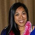 Amanda Samson 2013 NAVFAC Pacific PDC Graduates (9098115540) (cropped).jpg
