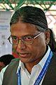 Amareswar Galla - Kolkata 2014-02-13 2503.JPG