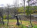 Amazing Fall In Chalus Way - panoramio (6).jpg