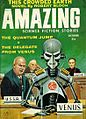 Amazing science fiction stories 195810.jpg