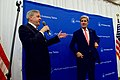 Ambassador Kelly Introduces Secretary Kerry before He Addresses Staff and Family Members from Embassy Tbilisi (27530057294).jpg