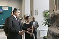 Ambassador Yovanovitch Visits Mariupol, August 31, 2016 (30257727680).jpg