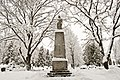 Ambla cemetery - panoramio.jpg
