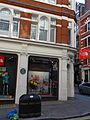 Ambros Godfrey - 22-23 Southampton Street Covent Garden London WC2E 7HE.jpg