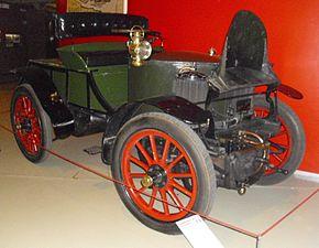 Amedee Bollee Type D 1899.JPG