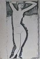 Amedeo Modigliani.Naakt.JPG