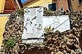 Ameglia-borgo storico6.jpg