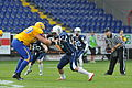American Football EM 2014 - FIN-SWE -177.JPG