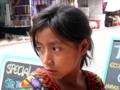 Amerindian kid from guatemala.png