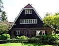 Amersfoort Heinsiuslaan 45.jpg