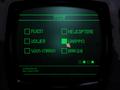 Amerzone 15 - Ordinateur Hydraflot.png
