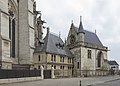 Amiens France Cathédrale-Notre-Dame-d-Amiens-09b.jpg