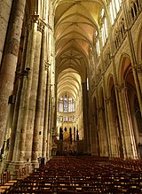 Amiens cathédrale21.JPG