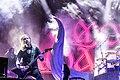 Amon Amarth Rockharz 2019 09.jpg
