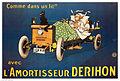 Amortisseurs-Derihon-Pub.jpg