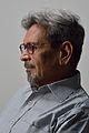 Amrit Gangar - Kolkata 2013-04-08 5980.JPG
