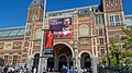 Amsterdam-02.jpg