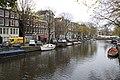 Amsterdam , Netherlands - panoramio (30).jpg