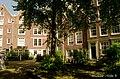 Amsterdam ^dutchphotowalk - panoramio (44).jpg