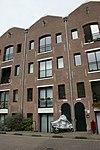 foto van Dordrecht