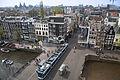 Amsterdam - Keizersgracht - 1316.jpg