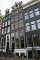 Amsterdam - Singel 137.JPG