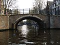 Amsterdam - boating on the canal (3411109811).jpg