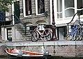 Amsterdam 2007 (146) - Flickr - bertknot.jpg