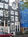 Amsterdam Amstel 310.JPG