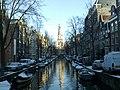 Amsterdam Groenburgwal Zuiderkerk - panoramio.jpg