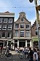 Amsterdam Nieuwmarkt 8 - 3850.JPG