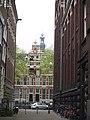 Amsterdam Theatermuseum (3429833214).jpg