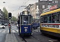 Amsterdam museum tram 1991 15.jpg