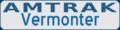 Amtrak Vermonter icon.png