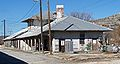 Amtrak depot Sanderson.jpg