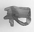 Amulet, Wedjat eye MET 10.130.1843 back.jpg